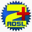سرویس اینترنت پر سرعت ADSL شرکت لامرد آی سی تی