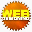 شرکت فناوری اطلاعات و ارتباطات لامرد ( LAMERD ICT ) ، طراح و مجری پروژه های پورتال های اطلاع رسانی