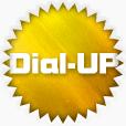 سرویس دیال آپ (Dial-Up) و E1 شرکت فناوری اطلاعات و ارتباطات لامرد