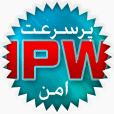 سرویس اینترنت وایرلس شرکت فناوری اطلاعات و ارتباطات لامرد